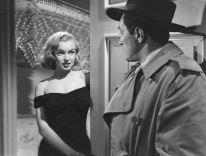 annex-monroe-marilyn-asphalt-jungle-the