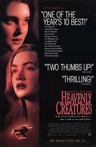 heavenly-poster