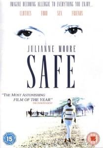 safe.14617