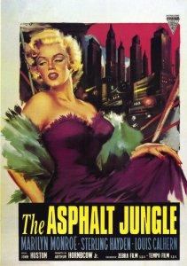 the-asphalt-jungle-movie-poster-1950-1020190945