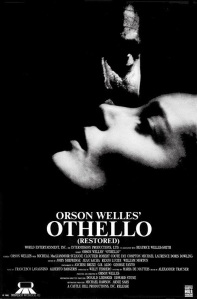 the tragedy of othello 1952