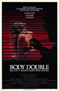 Body-Double-1984-towatchpile