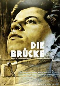 bruecke-plakat