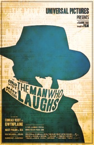 50the_man_who_laughs_by_masca_ridens