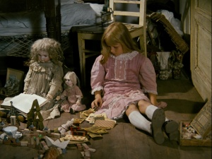 alice-jan-svankmajer
