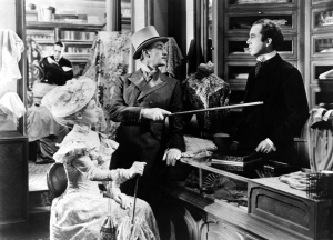 Annex_-_Guinness__Alec_(Kind_Hearts_and_Coronets)_01