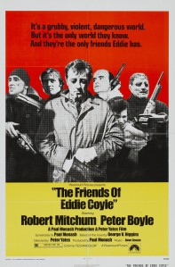 couv_the-friends-of-eddie-coyle