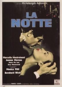 LA-NOTTE (1)