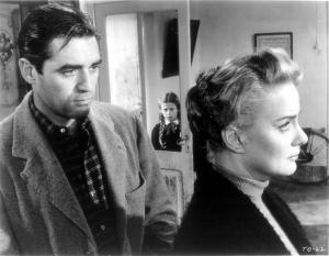 still-of-alida-valli-in-il-grido-(1957)-large-picture