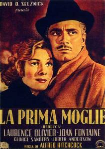 alfred_hitchcock_rebecca_italian_movie_poster_2a