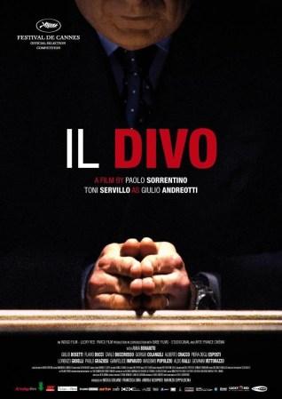 il-divo-la-straordinaria-vita-di-giulio-andreotti.32211