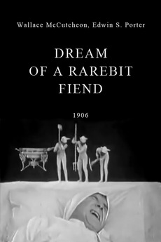 78531-dream-of-a-rarebit-fiend-0-230-0-345-crop