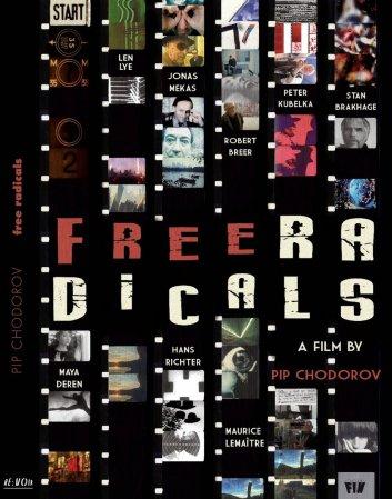freerads