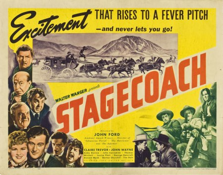 stagecoach-1939-john-wayne-rare-colorized-3