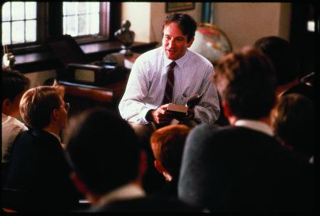 dead-poets-society-1989-free-movie-download-720p-bluray-free-movies-download-2
