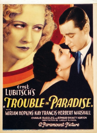 trouble-in-paradise-poster