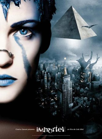 immortel_ad_vitam_movie_poster