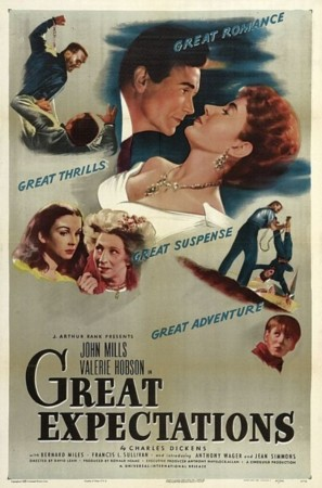 great-expectations-1946-film-images-f202cee2-bf3c-4681-b991-a8622bf2003
