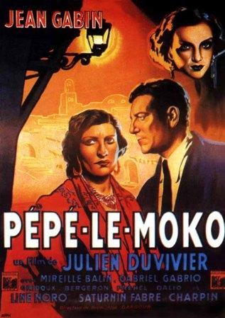 pepe-le-moko