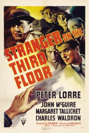 poster-stranger-on-the-third-floor_01
