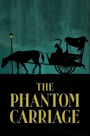 the-phantom-carriage-krkarlen-30603