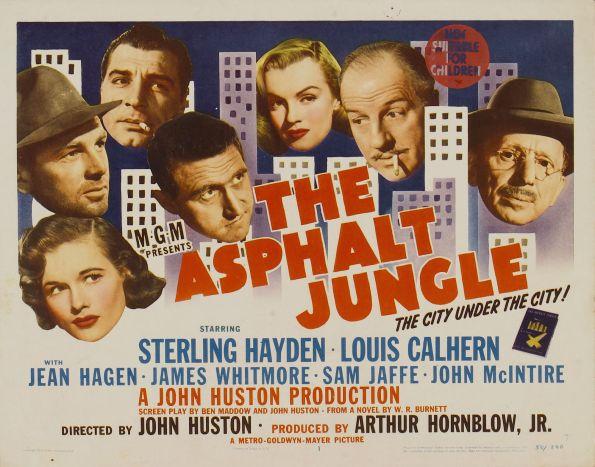 004-the-asphalt-jungle-theredlist