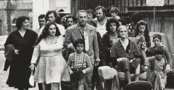brutti-sporchi-e-cattivi-1976-ettore-scola-e1488406119185