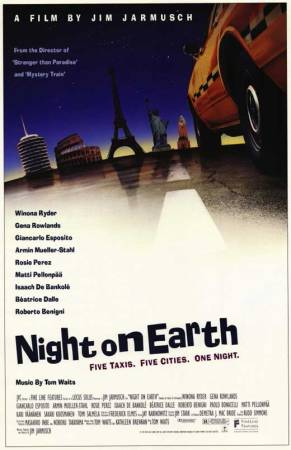 night-on-earth-movie-poster-1991-1020256001