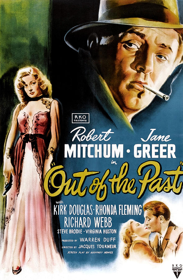 out-of-the-past-jane-greer-robert-everett